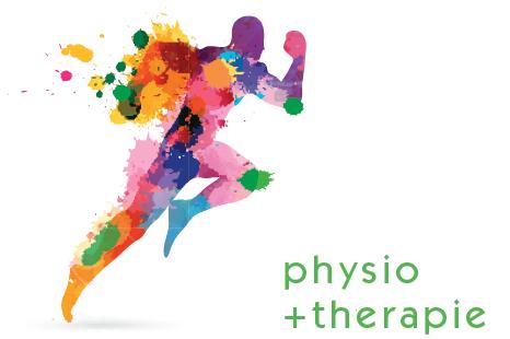 physio+therapie Schuhknecht - ENGLISH
